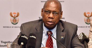 SA records 263 new COVID-19 deaths
