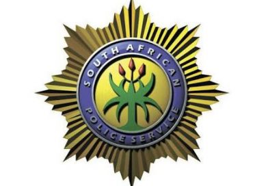 Rietgat SAPS nabbed 51 suspects in the past week