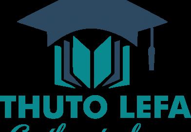 Versatile Media Institute launches Thuto Lefa – an online publication