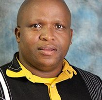 MEC Sambatha pleads for compliance as positive cases grow in NW – SA records 16 585 new COVID-19 cases