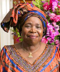 Dlamini-Zuma: We are ready for local government elections