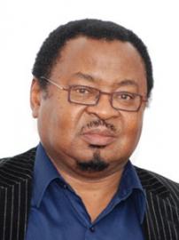 Nzimande pays tribute to the late Professor Michael Cross