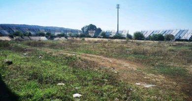 A new dawn for  three Tshwane stadiums?