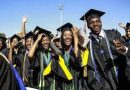 Geoinformation Science bursary for 2020 opened