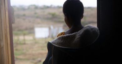 Digging through the data: Did COVID-19 lead to more teen pregnancies in SA?